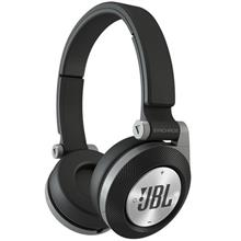 JBL Synchros E30 On-Ear Stereo Headphone